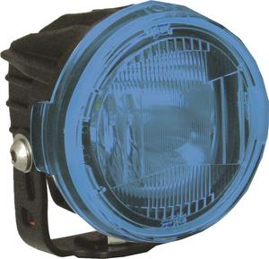 Vision X Lighting 9889566 Optimus Lamp Cover