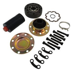 Crown Automotive 528533FRK CV Joint Repair Kit Fits 07-18 Wrangler (JK)