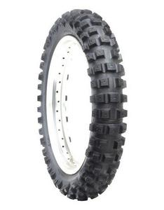 Duro 25-33518-540B-T HF335 Cross Country Rear Tire - 5.40-18