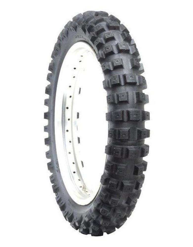Duro 25-33517-510B-T HF335 Cross Country Rear Tire - 5.10-10-17