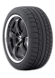 Mickey Thompson  90000001609  Street Comp Tire 255/45R18 Black Letters