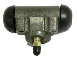 Crown Automotive 52000849 Wheel Cylinder