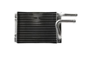Omix-Ada 17901.02 Heater Core Fits 78-86 CJ5 CJ7 Scrambler