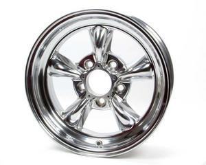AMERICAN RACING WHEELS 17x8 in 5x4.50 Torq-Thrust II Wheel P/N VN5157865