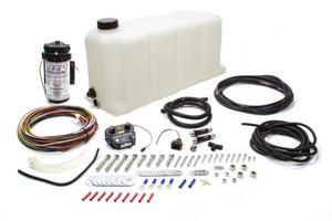 AEM Universal Diesel Water Injection System P/N 30-3301