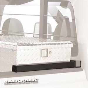 Backrack 30123TB31 Installation Hardware Kit Fits 15-17 F-150