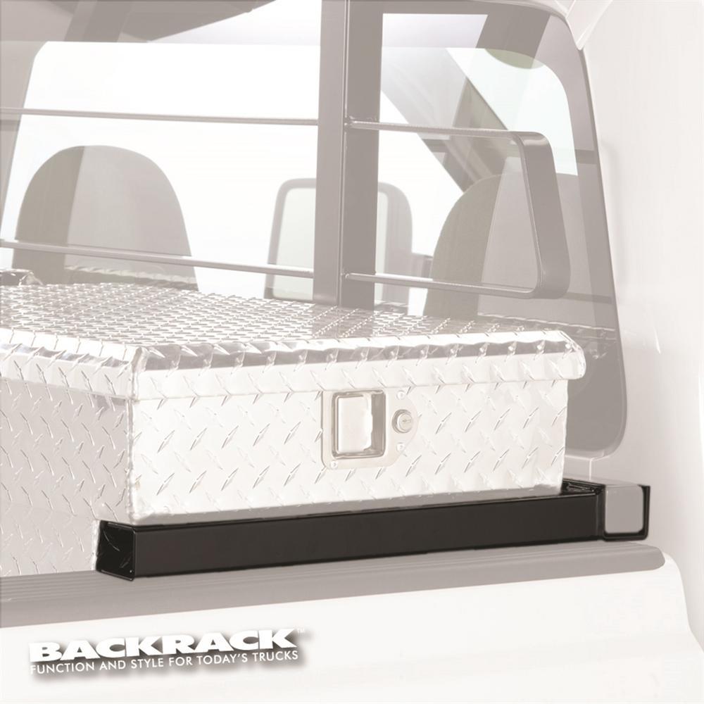 Backrack 30112TB31 Installation Hardware Kit Fits 04-14 F-150