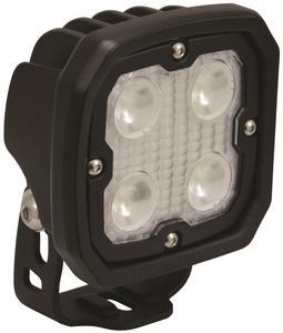 Vision X Lighting 9141619 Duralux LED Work Light