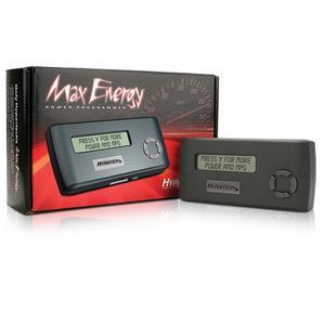 Hypertech 42002 Max Energy Power Programmer