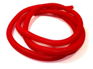 Taylor Cable 38810 Convoluted Tubing