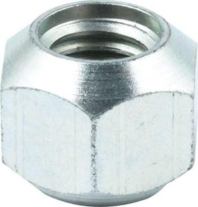 Allstar Performance Lugnuts 5/8-11 in Thread 45 Degree Seat 10 pc P/N 44098