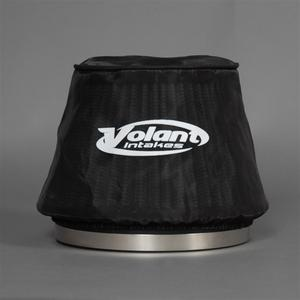 Volant Performance 51914 Pre-Filter