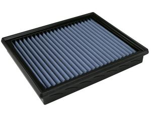 AFE Filters 30-10044 Magnum FLOW Pro 5R OE Replacement Air Filter
