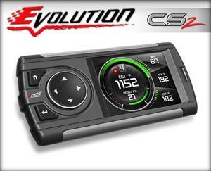 Edge Products 85301 CS2 Diesel Evolution Programmer