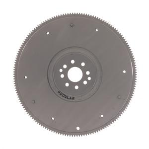 Ford Performance Parts M-6375-D46 Flywheel Fits 01 Mustang