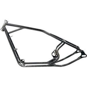 Paughco RS120E Rigid Frame for Rubber-Mounted XL