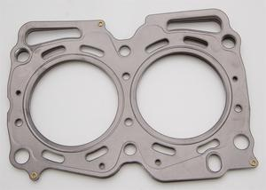 Cometic Gasket Automotive C4263-060 Cylinder Head Gasket Fits 91-94 Legacy
