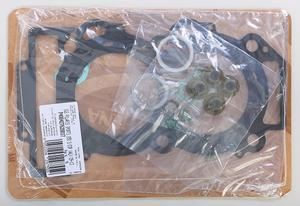 Athena ATV Top End Gasket Kit P400427620017