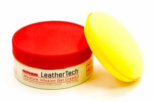 Mothers Leather Tech Moisture Infusion Gel Interior Protectant 7oz Can P/N 06310