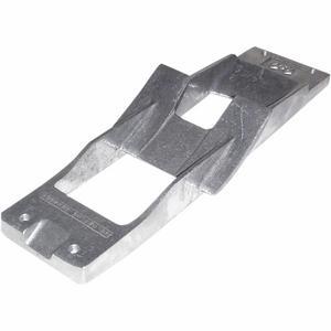 R & D Racing Products 114-75100 Aquavein Intake Grate