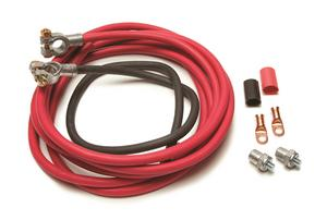 Painless Wiring 40100 Battery Cable Kit