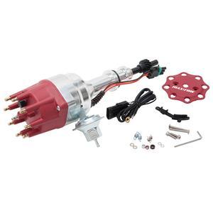 Edelbrock 22756 Max Fire Distributor