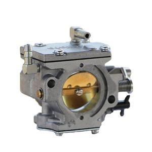 Walbro Carburetor WB-37-1 for Tohatsu Multi-Purpose Engines  MP 472, F100 GC & Others