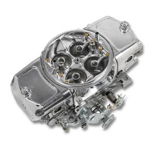 Demon Carburetion SDA-650-MS Screamin Demon Carburetor