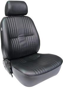 SCAT ENTERPRISES Reclining Pro-90 1300 Series Seat P/N 80-1300-51R