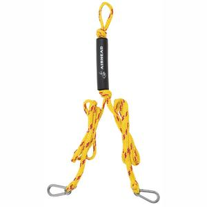 Airhead AHTH-1 Tow Harness - 1 Rider