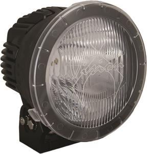 Vision X Lighting 9890128 Cannon Lamp Cover