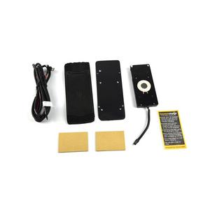 Brandmotion FDMC-1276 Qi Wireless Charging Kit