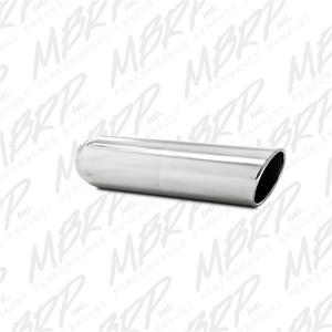 MBRP Exhaust T5135 Garage Parts Exhaust Tip