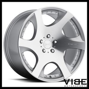bmw e38 silver wiring diagram database Toyota T100 Wiring Diagram 19 mrr vp3 silver vip concave wheels rims fits bmw e38 740i 740il bmw e38 slammed