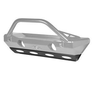 Poison Spyder 17-59-030P1 Brawler Lite Skid Plate Fits Wrangler Wrangler (JK)