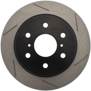 StopTech 126.66065SR StopTech Sport Rotor