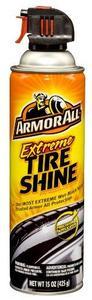Armor All Extreme Tire Shine, 15 oz. (77958)