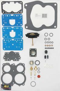 ADVANCED ENGINE DESIGN Holley 4175 Carburetor Performance Rebuild Kit P/N 4175