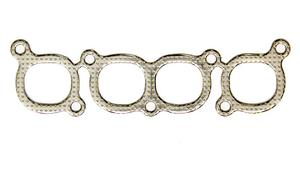 COMETIC GASKETS MLS All Pro Heads SBC Header Gasket P/N EX314064AM