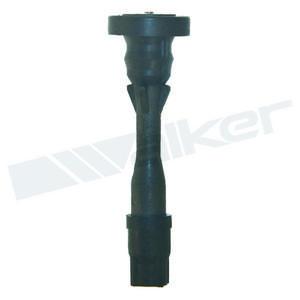 Walker-900-P2061 THUNDERCORE ULTRA BOOT WIRE SET
