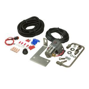 Hurst 5671518 Roll/Control Launch Control Kit Fits 10-15 Camaro