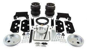 Air Lift 57295 LoadLifter 5000 Leveling Kit Fits 2500 3500 Ram 2500 Ram 3500