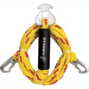 Airhead AHTH-2 Heavy Duty Tow Harness - 4 Riders