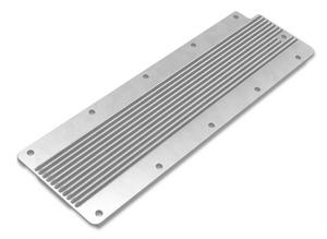 Holley Performance 241-266 LS Valley Cover