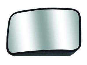 CIPA Mirrors 49702 HotSpots Convex Blind Spot Mirror