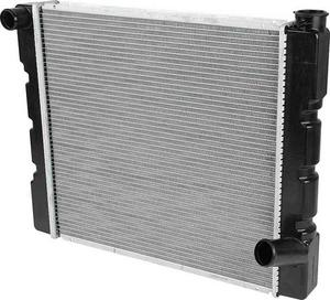 Allstar Performance Universal Radiator 24 x 19 x 1-3/4 in P/N 30051
