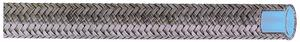 Aeroquip FCF0809 A/C Stainless Steel Braided Hose