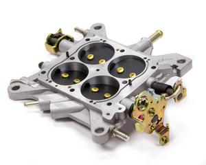 ADVANCED ENGINE DESIGN Holley 4150 Natural Carburetor Base Plate P/N 6470