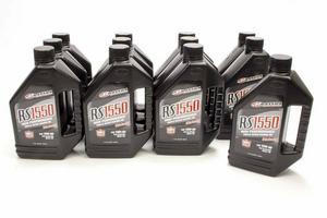 Maxima Oil RS 15W50 Motor Oil 1 qt Case of 12 P/N 39-32901