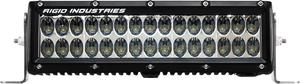 Rigid Industries 17861H E2 Series High/Low Driving Light